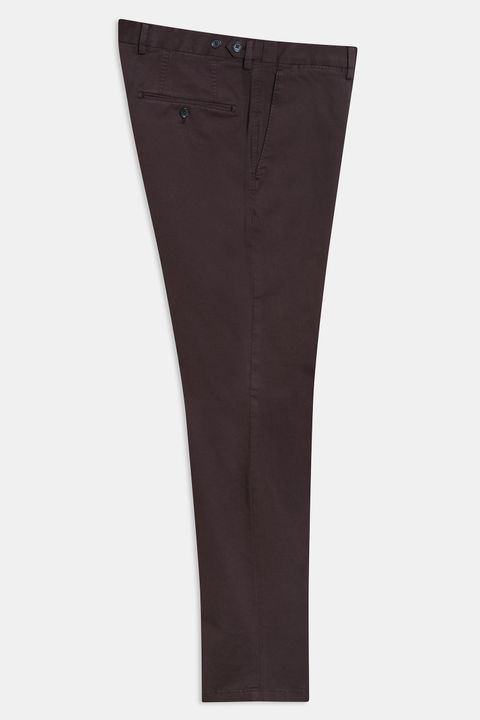 oscar-jacobson_danwick-trousers_brown_51764305_519_front-1