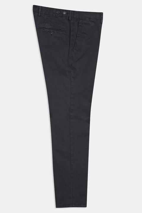 oscar-jacobson_danwick-trousers_grey_51764305_116_front