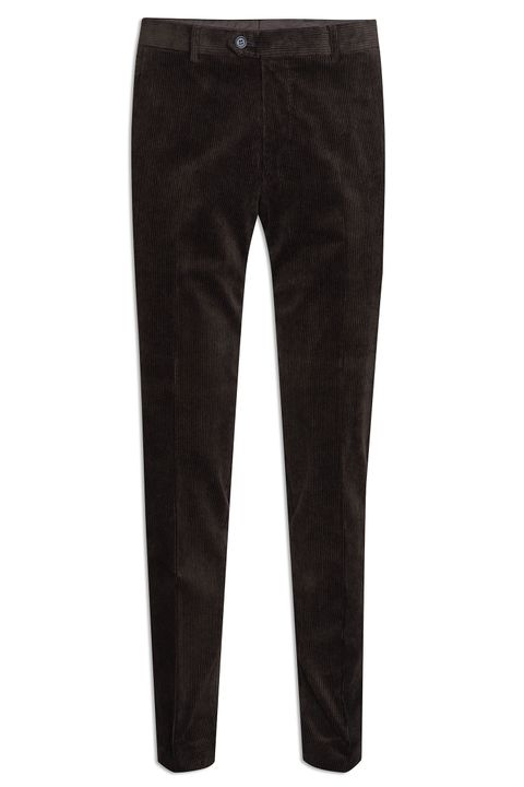 oscar-jacobson_denz-trousers_brown_51707548_510_front
