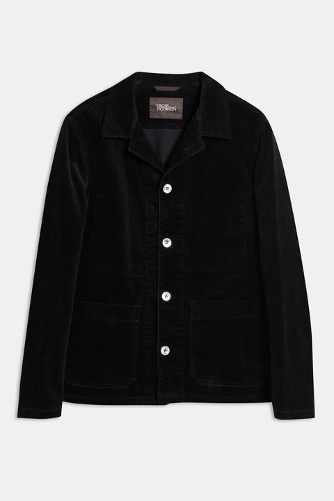oscar-jacobson_hampus-shirt-jacket_black_11477548_310_front