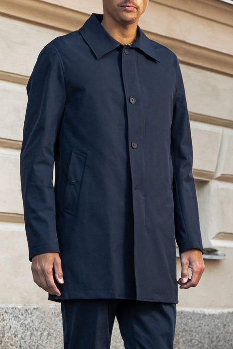 oscar-jacobson_johnsson-coat_210-navy_71176567_210_list