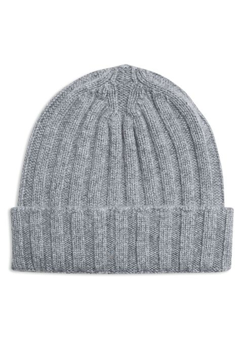 oscar-jacobson_knitted-hat_grey_93123777_150_front