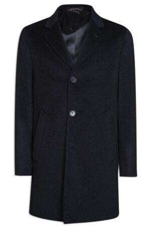 oscar-jacobson_storvik-coat_black_71269049_310_front
