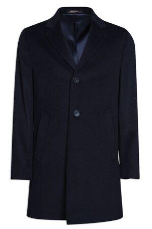 oscar-jacobson_storvik-coat_blue_71269049_210_front