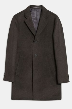 oscar-jacobson_storvik-coat_brown_71269049_544_front