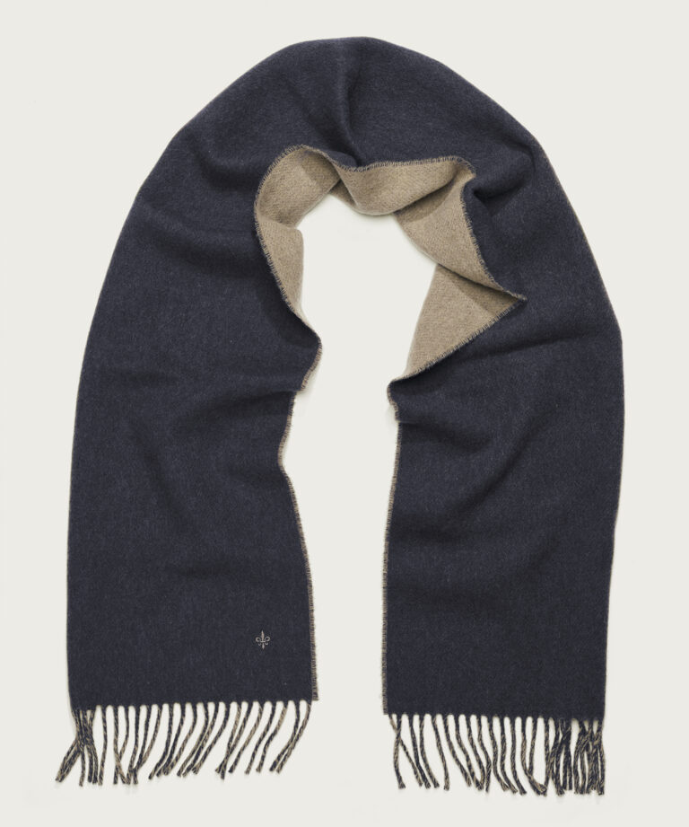 010735_morris-double-face-scarf_60-navy_f