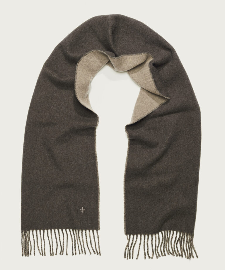 010735_morris-double-face-scarf_84-brown_f