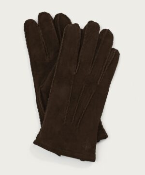1238_75951ad522-070173-morris-suede-gloves-80-brown-1-full