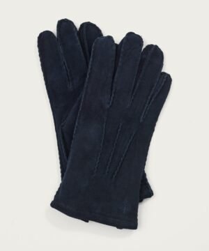 1238_7d96d332b4-070173-morris-suede-gloves-63-blue-1-full