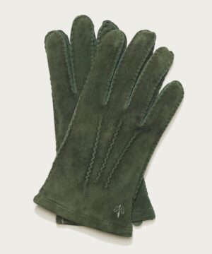 1238_8b464e7fd6-070140_morris-suede-gloves_-green_f-full