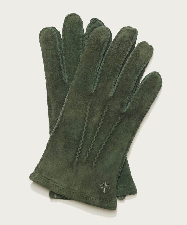 1238_8b464e7fd6-070140_morris-suede-gloves_-green_f-full