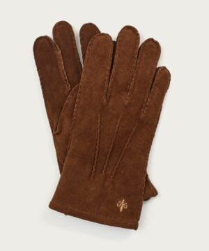 1238_97f3aace26-070173-morris-suede-gloves-09-camel-1-full