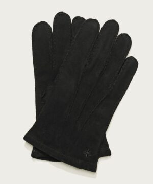1238_ca85d58204-070140_morris-suede-gloves_99-black_f-full