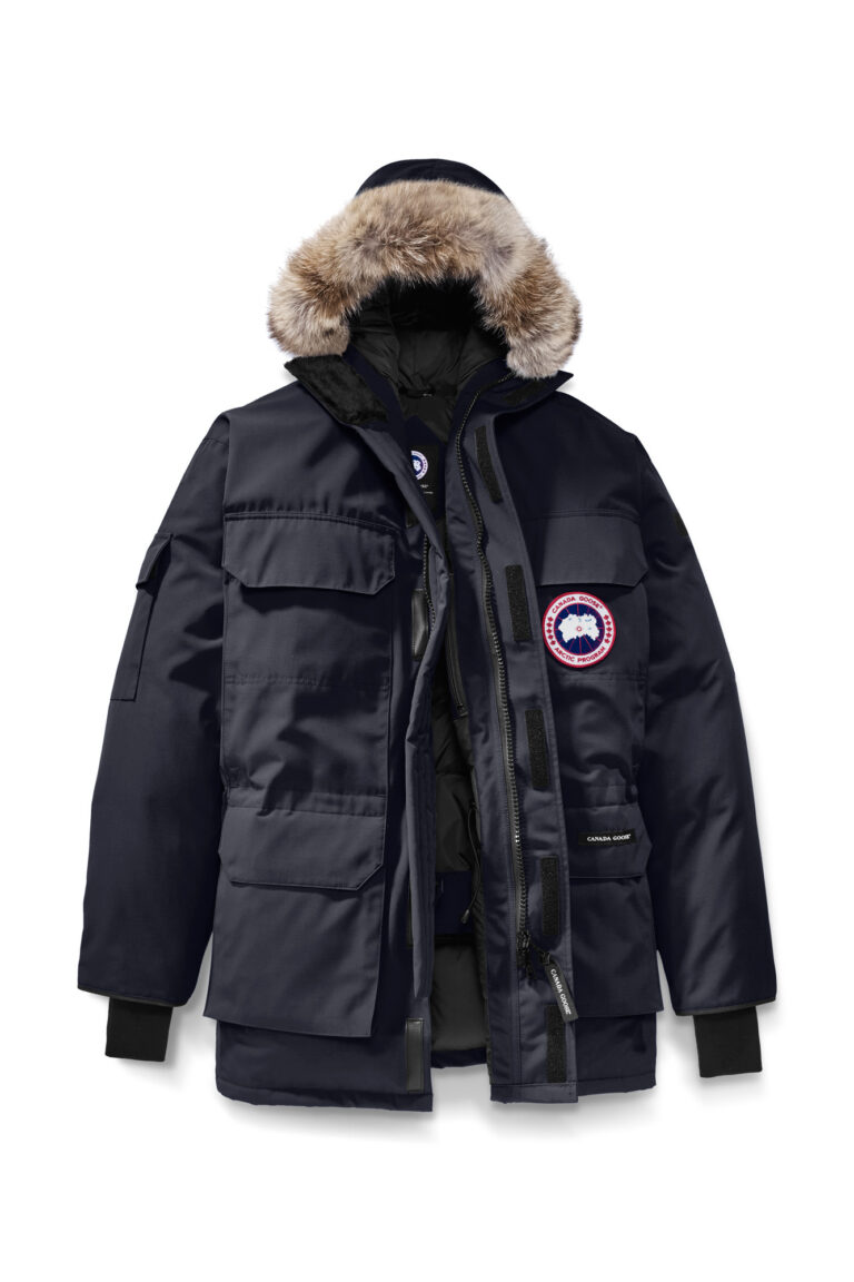 expedition_parka_marine4