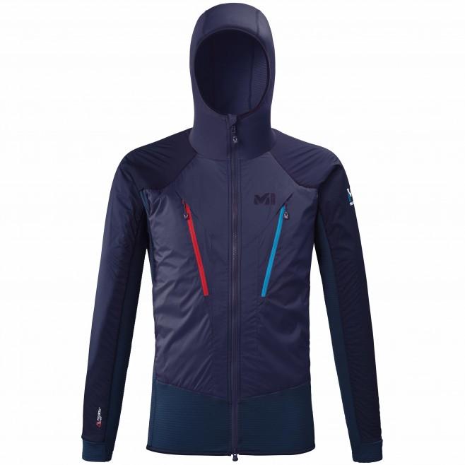 miv8506-7317-polaire-homme-bleu-marine-trilogy-hybrid-alpha-hoodie-m