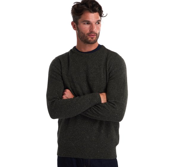 mkn0844gn79_aw19_front_model_10