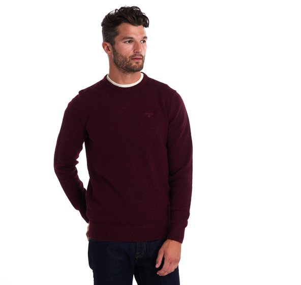 mkn0844re56_aw19_front_model_1
