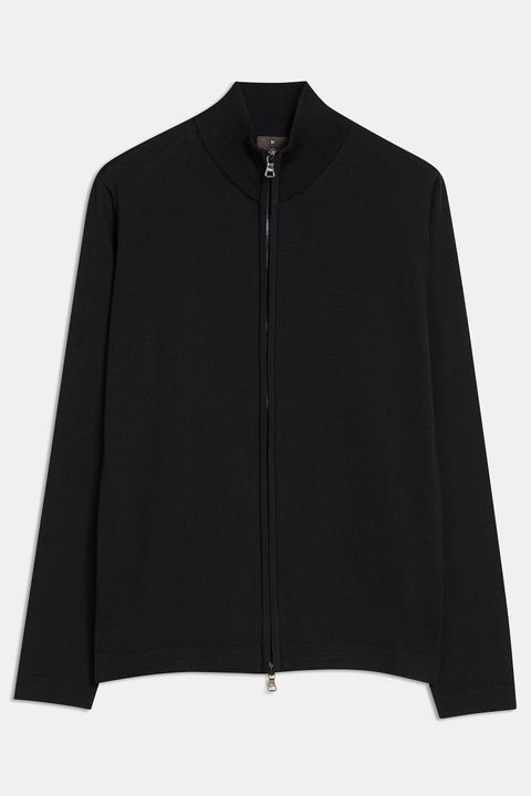 oscar-jacobson_ariel-full-zip_black_66038023_311_front