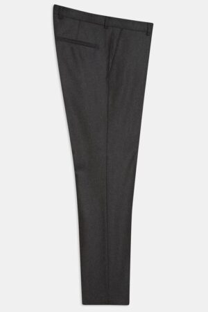 oscar-jacobson_denz-trousers_twig_51705385_513_front-1