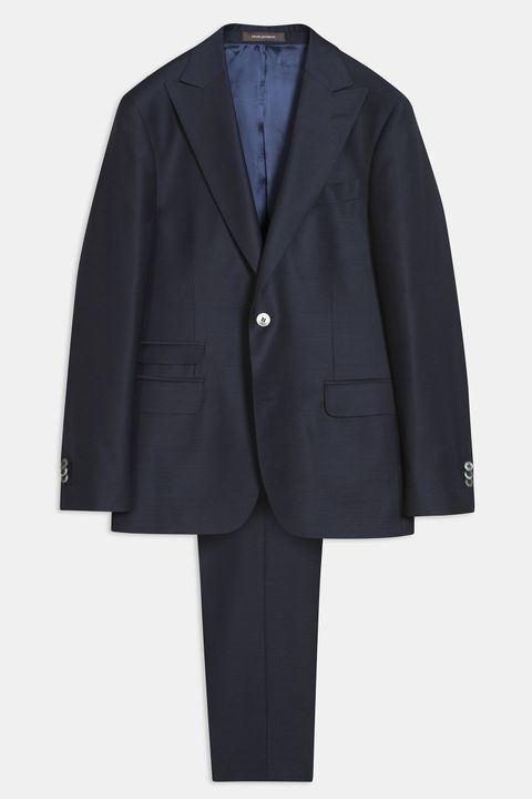 oscar-jacobson_elmer-suit_220-frenchblue_20785333_220_front