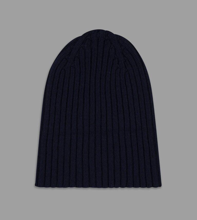 hat-67lam-20762-001-1