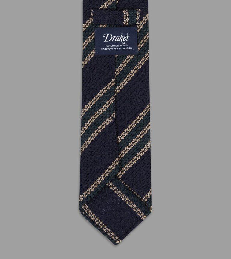 tie-fgd80r-20678-008-3