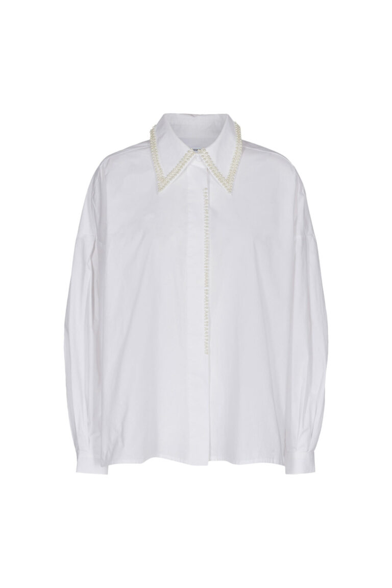 designers_remix_andrew_pearl_shirt_000_1-scaled-1
