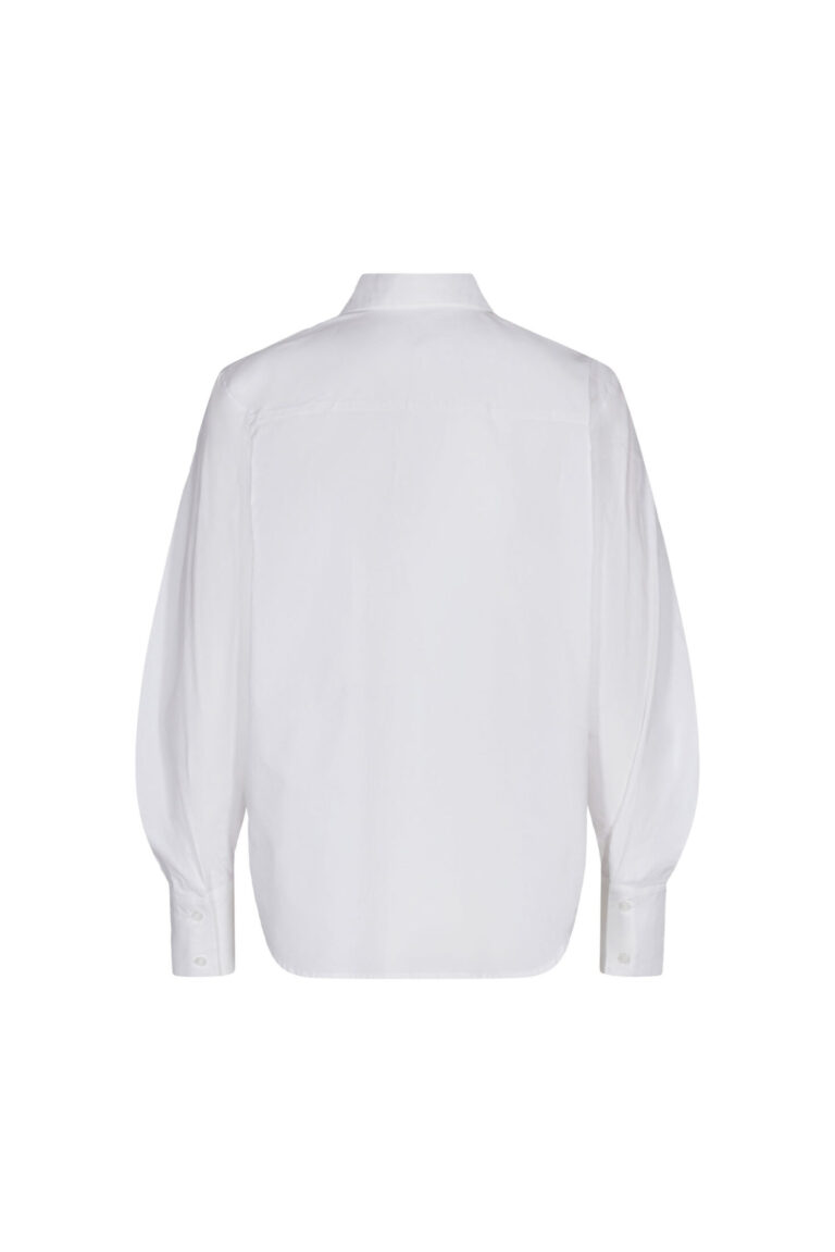 designers_remix_andrew_pearl_shirt_000_2-scaled-1
