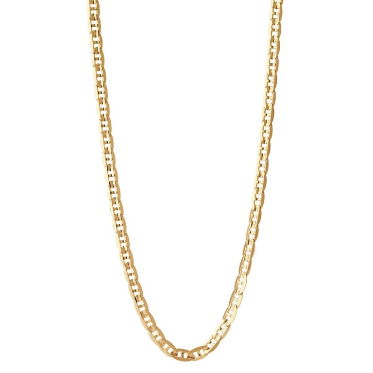 carlo_necklace_hp_gold