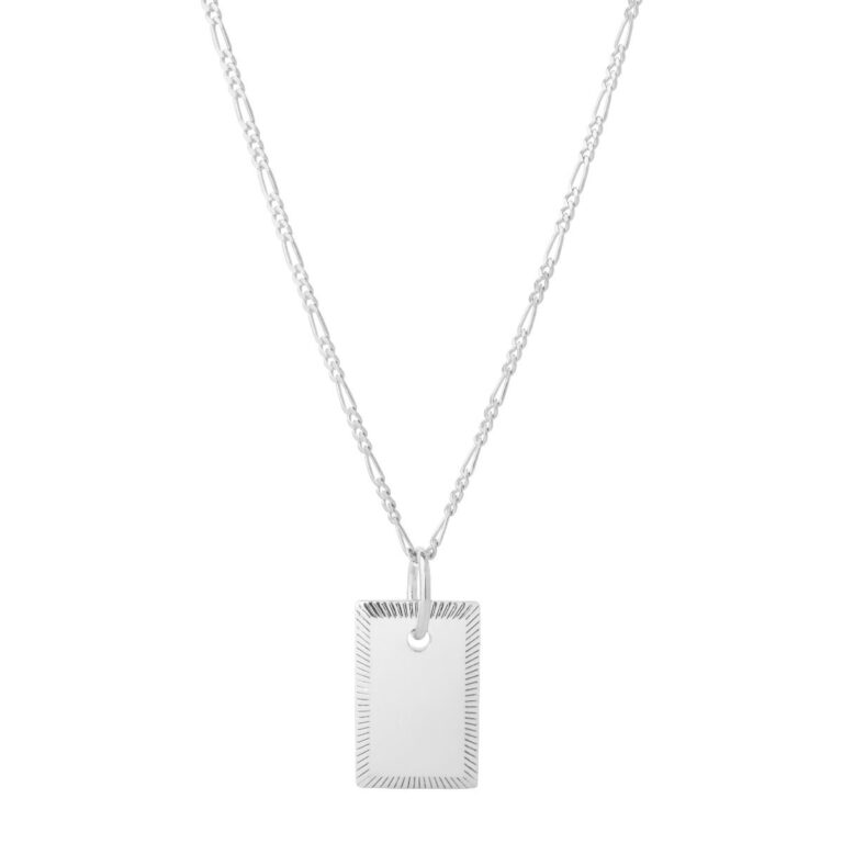 eliza_necklace_silver_