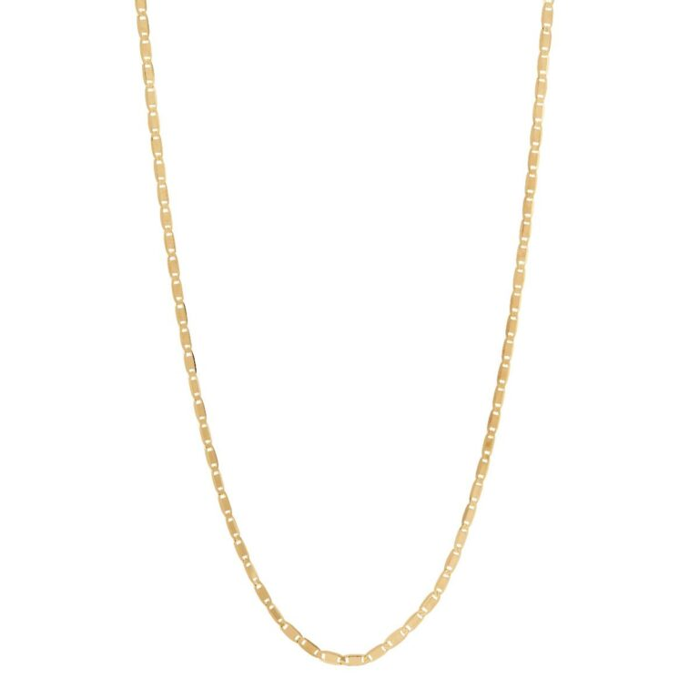 karen_necklace_hp_gold
