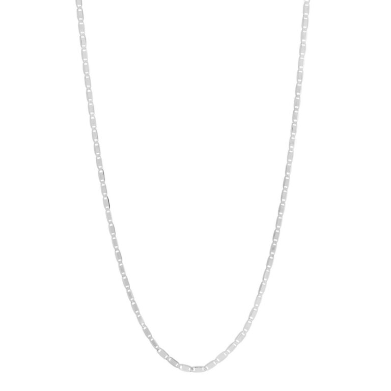 karen_necklace_silver