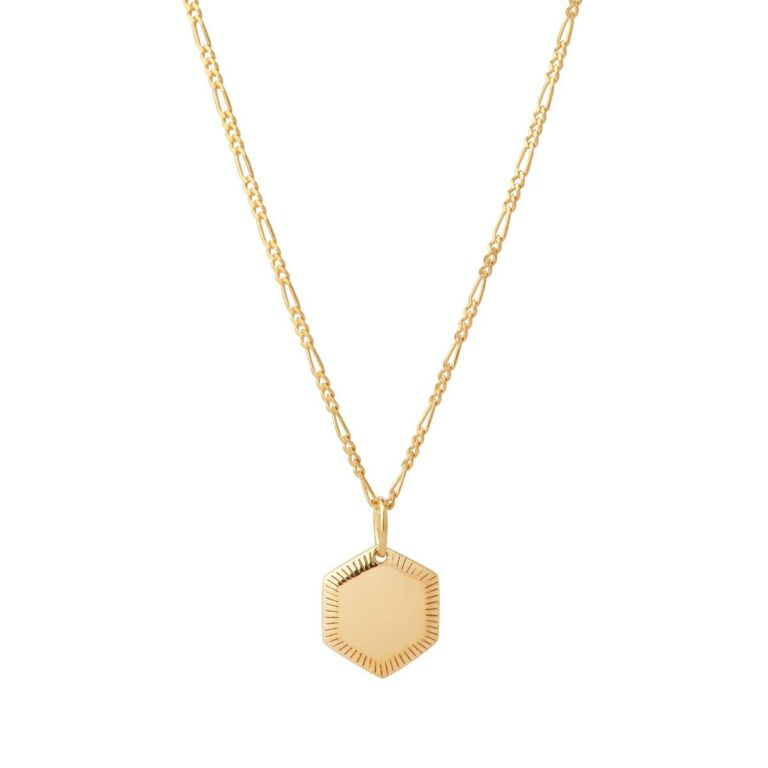 kim_necklace_hp_gold_