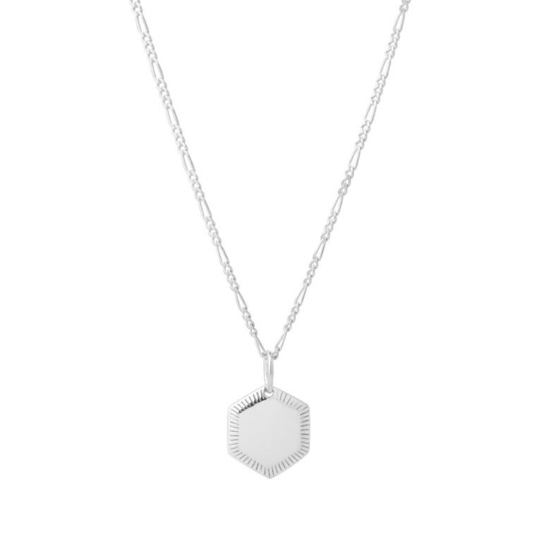 kim_necklace_silver__1