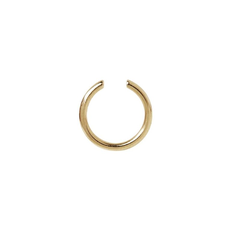 twin_mini_earcuff_gold_hp_low