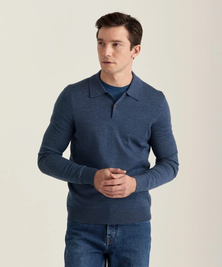 1149_391ee72b0b-901102-merino-polo-knit-58-blue-1-full