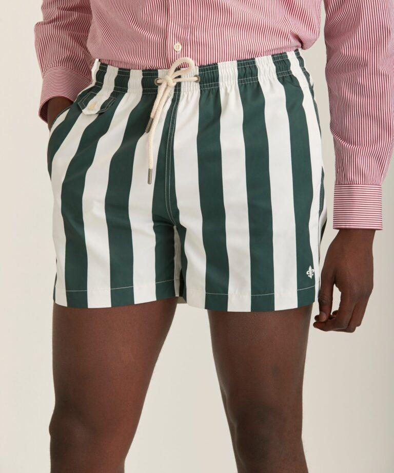 1166_0459dbb983-050074-duke-block-stripe-bath-trunks-74-green-2-full