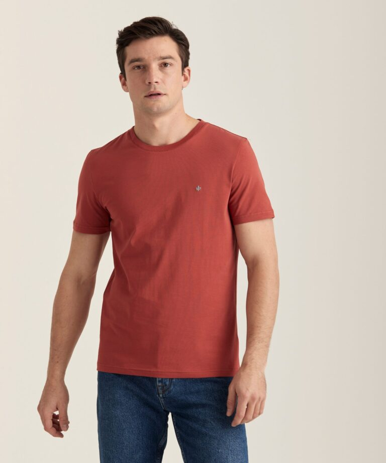 1194_a1bbf6d354-350257-james-tee-41-red-1-full