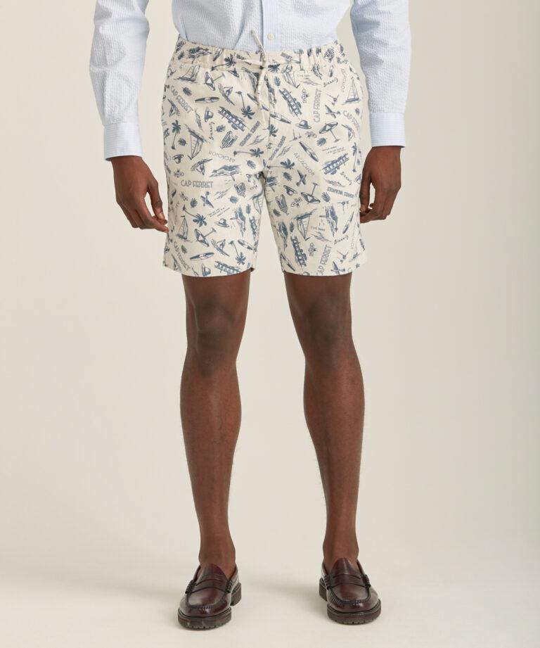 750167-winward-linen-shorts-02-off-white-1-crop