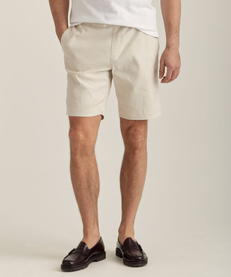 750167-winward-linen-shorts-03-off-white-3-crop