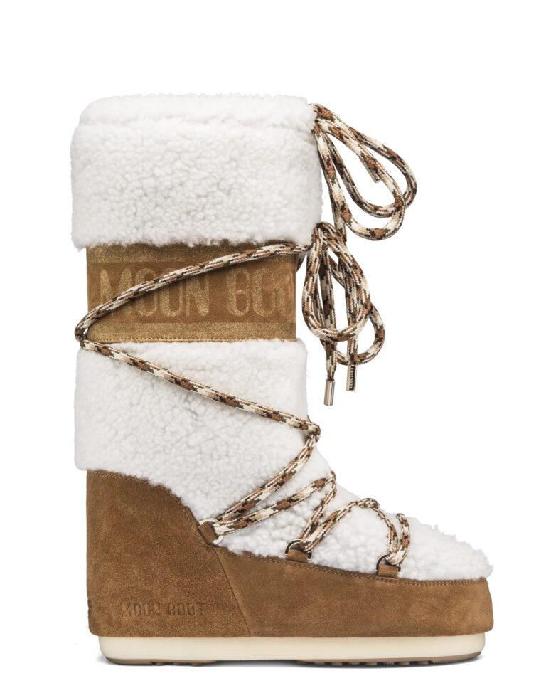 c-fit-w-2000-h-2500-q-auto-eco14026100001_mb_shearling_whisky_off_white_fav