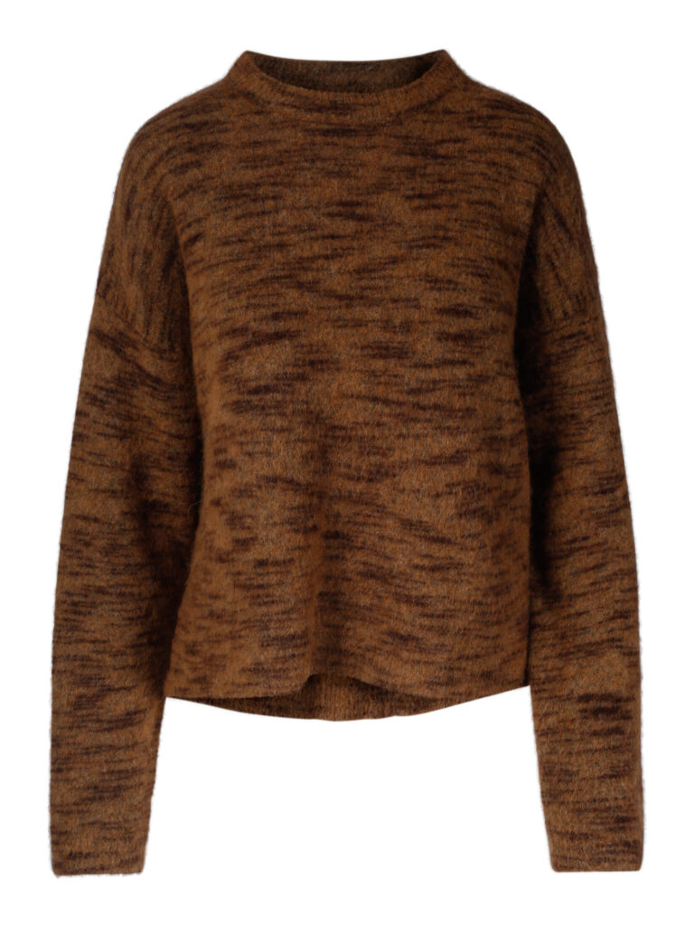 tiger-sweater_toffee_front