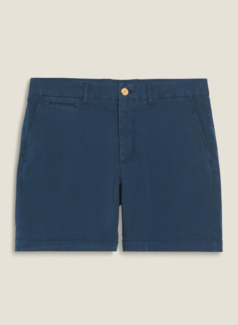 1219_a3631d11f0-750166-twill-chino-shorts-58-blue-1-full