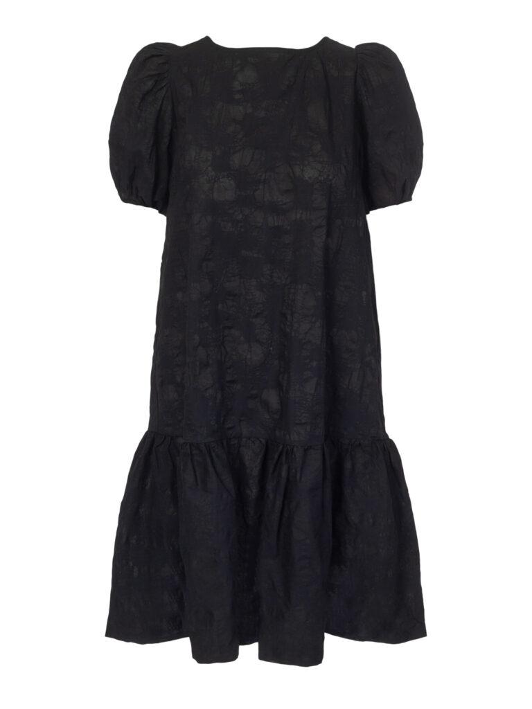 celine-dress_black_1