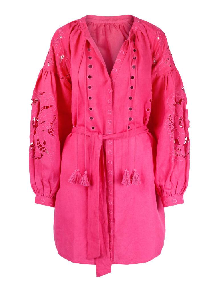 delphine-dress-pink-love-lolita1