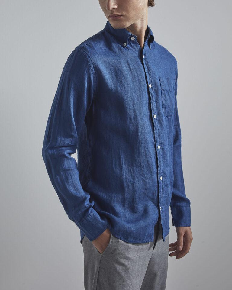 levon_shirt_5706_246_c