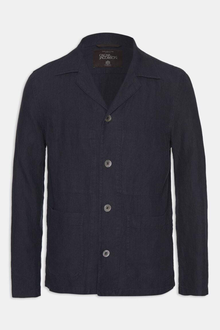 oscar-jacobson_hampus-shirt-jacket_blue_11475683_210_front