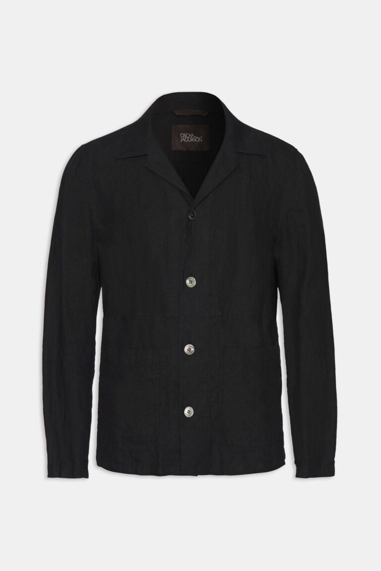 oscar-jacobson_hampusshirt-jacket_black_11475683_310_front