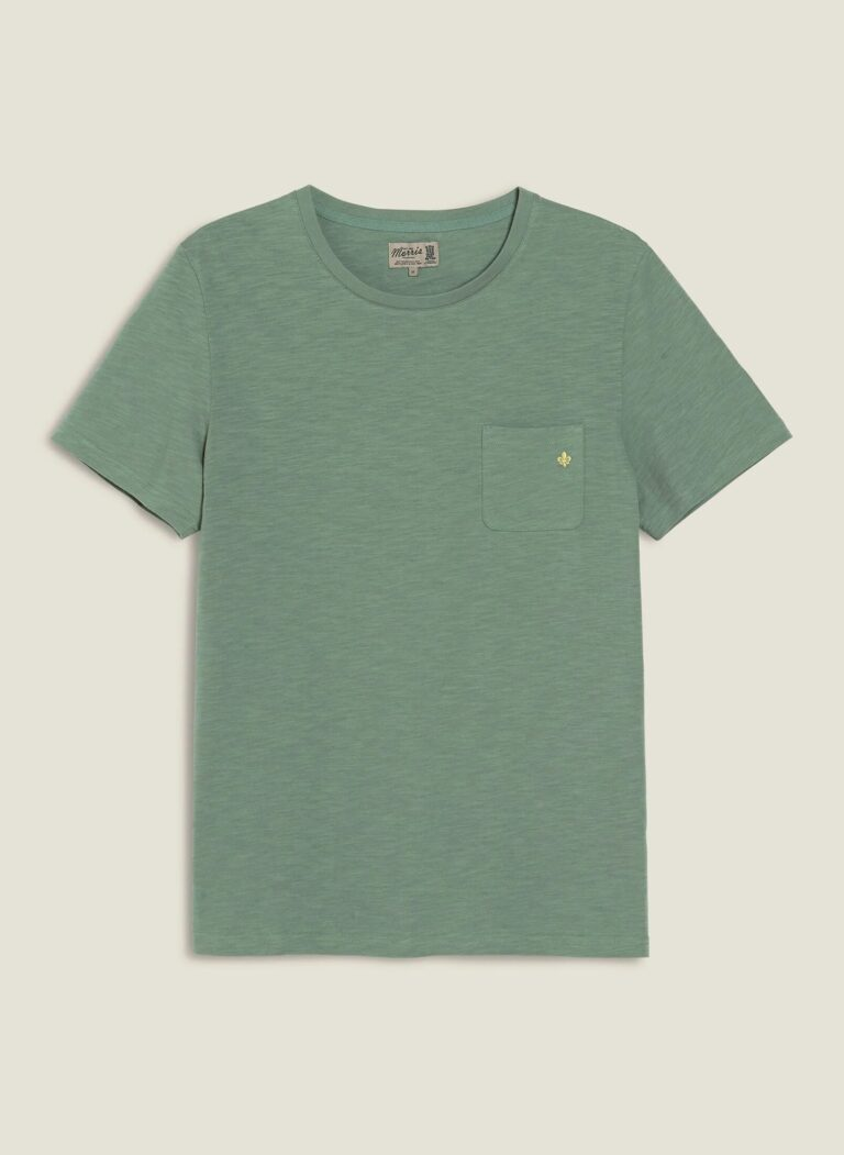1193_cf5617d890-350256-lily-tee-73-green-1-full