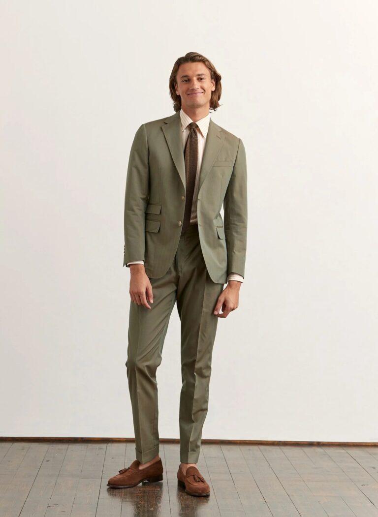 1100_d7b3f43b0e-200870-havana-suit-blazer-70-green-1-full